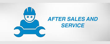 after-sales-service